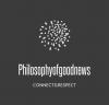 Philosophyofgoodnews